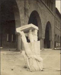 fallen_statue