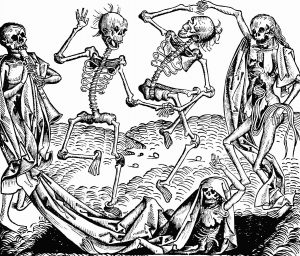 Dance_of_Death
